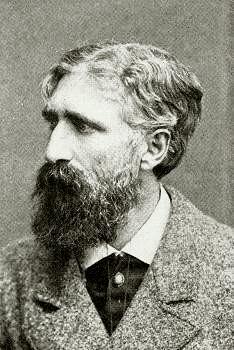 CharlesDudley Warner