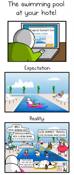 funny-picture-swimming-pool-hotel