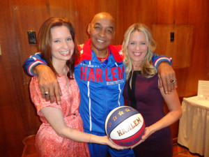 lennon_parham_and_jessica_st._clair_of_bff.jpg