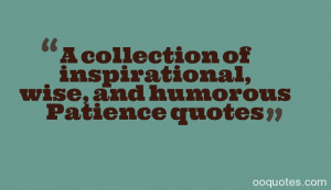 patience love quotes,patience quotes funny,patience is a virtue quotes ...