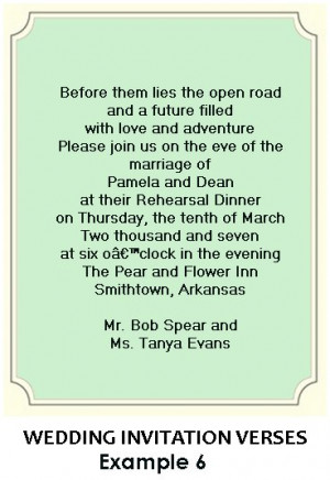 File Name : wedding-rehearsal-invitations-wording-06.jpg Resolution ...