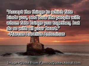 fate quotes fate love quotes fate quote love fate quotes