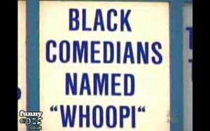 jokes best of saturday night live snl jeopardy Celebrity Jeopardy ...