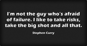 ... Stephen Curry quotes. Click on a quote to open an image with the quote