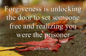 Bible Verses About Forgiving Others – Bible Verses About Forgiveness ...