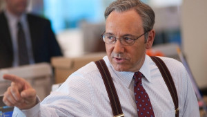 kevin spacey movie quotes