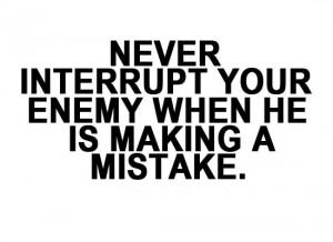 ... quotes for success achievement inspirational quotes success business