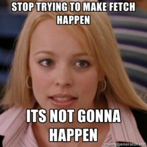 15 Life Lessons From 'Mean Girls' On Its 10th Anniversary