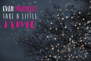 inspirational disney quotes- fairy godmother cinderella