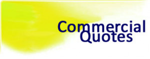 Commercial Electricity Quotes