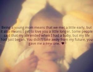 Proud Teen Mom Quotes Original.jpg