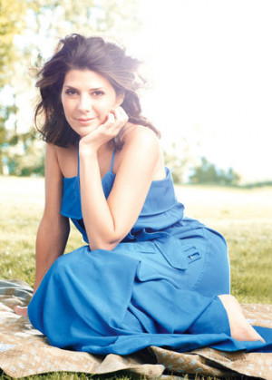 marisa-tomei-marriage-quote Clinic