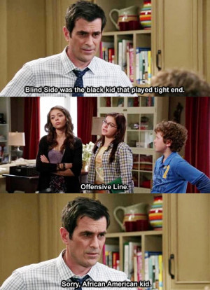 funny-modern-family-quotes-6