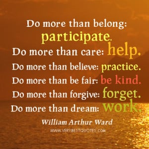 inspirational-quotes-and-sayings-on-helping-kindness-working-506x506 ...