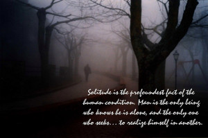 ... dark/dark-gothic-sad-lonely-backgrounds-layouts-images-quotes-sayings