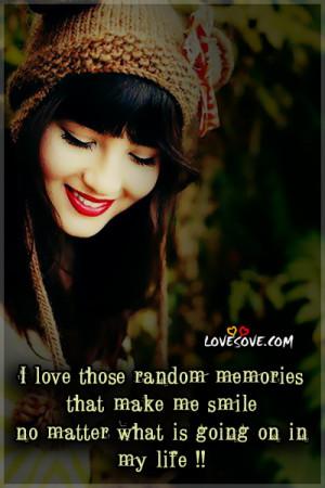 lovesove_smile_23