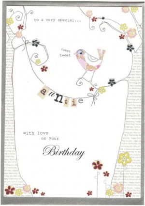 View Our Birthday Cards Here Card Crush Truly Pretty Hand