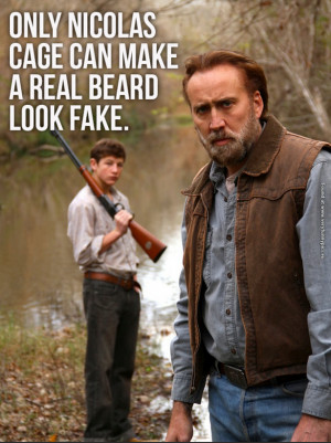 funny-pictures-nicolas-cage-fake-beard