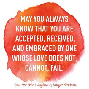 Margot Fonteyn quotes and sayings
