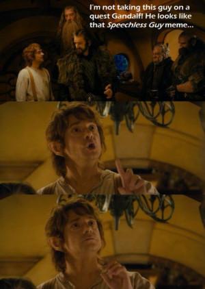 funny-hobbit-speachless-guy-meme