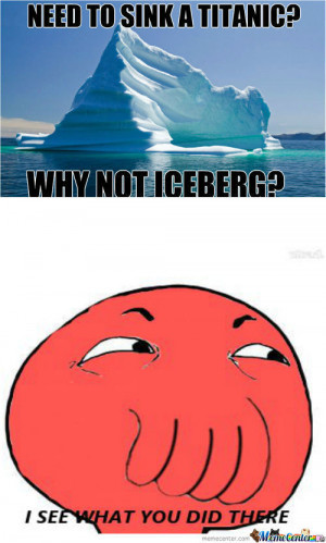 Related Pictures funniest titanic memes