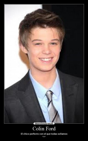 ... Pictures picture of colin ford in hawaii five 0 episode ohana colin