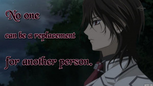 Anime Quote #183 by Anime-Quotes
