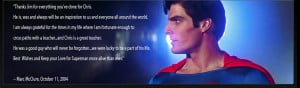 Ricerche correlate a christopher reeve quotes