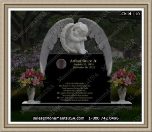 ... ://www.monumentsusa.com/Head-Stones-For-Graves/Headstones-Verses.html
