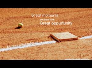 softball # softball quotes # quotes # sport quotes # sportquotes ...