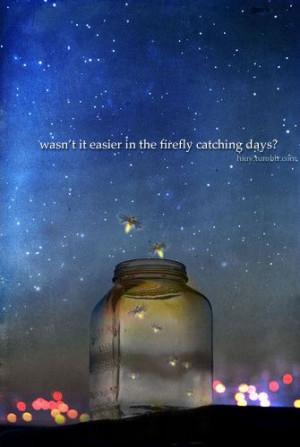 ... Skies, Stars, Lightning Bugs, Mason Jars, Summer Night, Bucket Lists