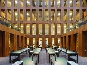 Aktuell Bauten Wettbewerbe Profil Referenzen Publikationen Kontakt