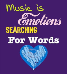 marching band quotes and sayings , marching band quotes funny