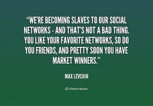 Social Media Funny Quotes