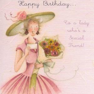 original_happy-birthday-to-a-lady-who-s-a-special-friend.jpg