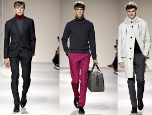 de moda y estilo mujer con cada uno de estos modelos de abrigo para