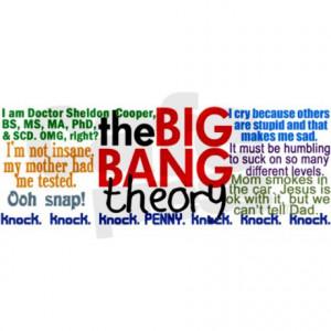 big_bang_quotes_mug.jpg?side=Back&height=460&width=460&padToSquare ...