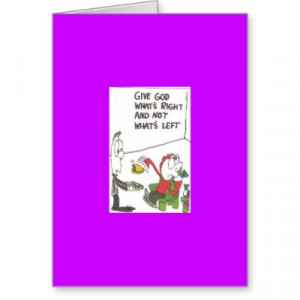 Greeting Card Quotes on Greeting Card With Funny Church Sayings And ...