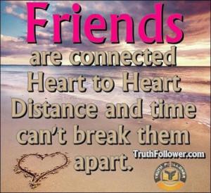 Quotes, Best Cousins Quotes, True Friends, Friends Forever, Friendship ...
