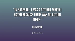 ... Baseball Quotes , Baseball Quotes About Life , Inspirational Baseball