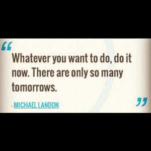 quotes #instagram #Yolo#happy (Taken with Instagram )