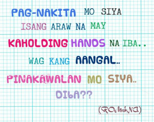 notes ng patamaquotes about min uploaded by juzztherine peb nob ...
