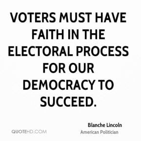 blanche-lincoln-blanche-lincoln-voters-must-have-faith-in-the.jpg