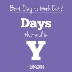 ... fit fit health get motivation inspiration motivation fit inspiration