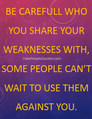 fake people quotes fake people quotes livelikeweredying reesecirino on ...