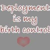 deployment quotes photo: Deployment deployment.jpg
