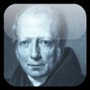 Karl Wilhelm Von Humboldt quote- Man is more disposed to domination ...