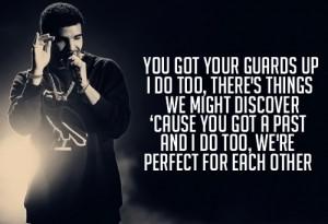 Quantcast — #Quotes – Top 25 best Drake Quotes
