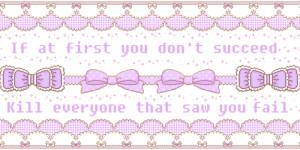 pastel tumblr quotes