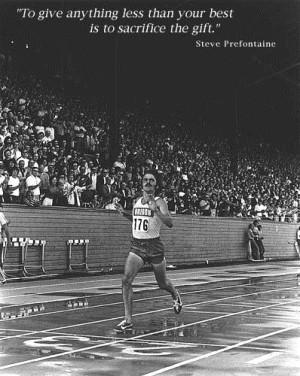 WIAW: Running Inspiration